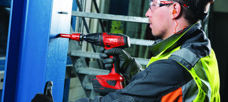 Hilti products online