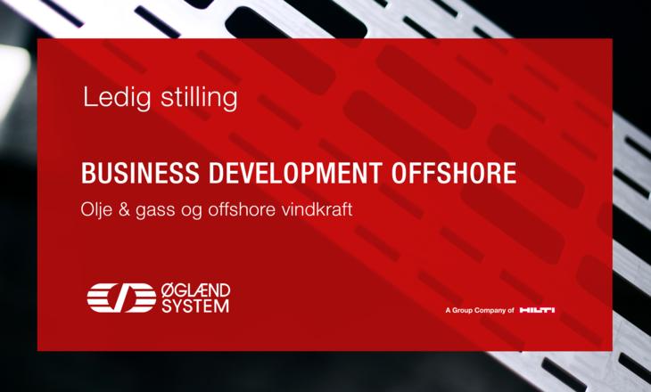 BD Offshore
