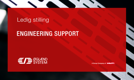 Engineering Support
